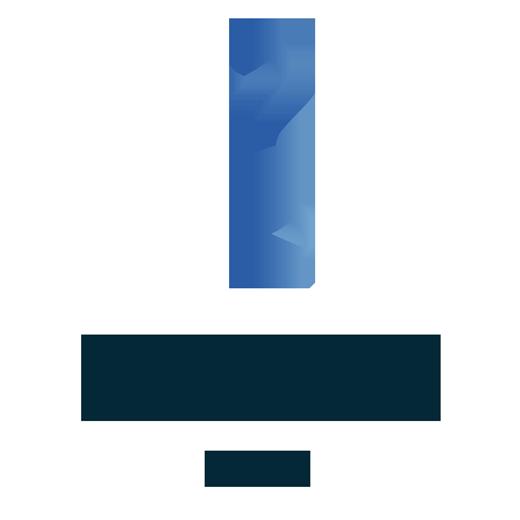 BOREALIA FILMS